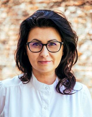 Julita Stępień