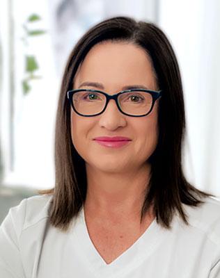 Agnieszka Mienik